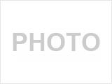 Фото  1 Кирпич силикатный полуторный и одинарный 247787